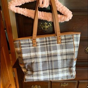 Thirty One Cindy Tote